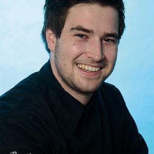 Thomas Merkle – unser Experte für Genuss-Abende in Mayr's Bistro in Planegg bei München