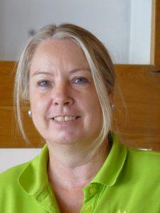 Petra Fuchs, Mayr's Bistro in Planegg bei München