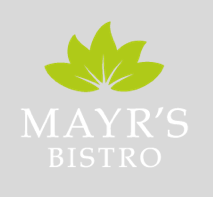 Mayr's Bistro