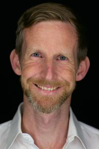 Michael Mayr, Mayr's Bistro in Planegg bei München