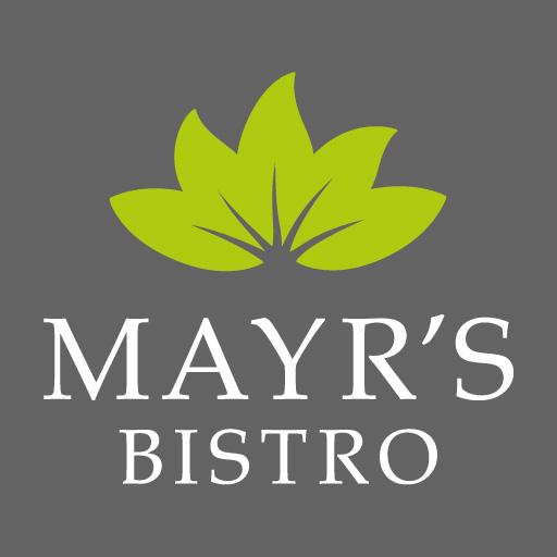 Mayr's Bistro und Reformhaus in Planegg bei München